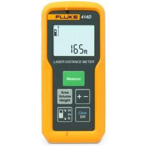 Fluke FLUKE-414D Laser Distance Meter