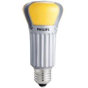 Philips Lighting 17A21/END/2700-DIM-6/1 | Philips Lighting