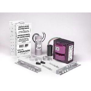 Philips Advance 71A5752001D Adv 71a5752001d Mh Bal 250w M138/m1