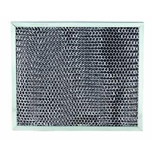 Nutone LL62F Replacement Charcoal Filter
