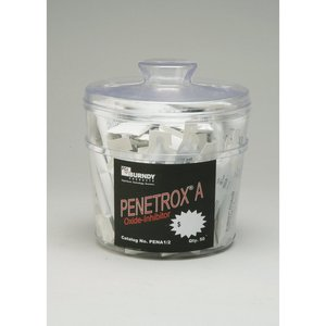 Burndy PENA1/2 PENETROX A, 1/2 OZ TUBE