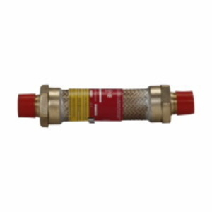 "Cooper Crouse-Hinds ECGJH130 Flexible Coupling, Size: 3/4"", Length: 30"", Explosionproof, Brass"