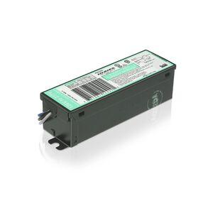 Philips Advance IMH39KLFM ELE MH BAL 39W C130