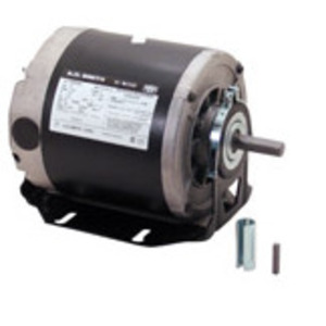 Century GF2024 1/4HP 1725RPM 115V SPLIT