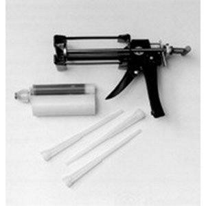 Appleton ALE250 Liquid Epoxy Sealing Compound, 225ml Tube, (3) Nozzles