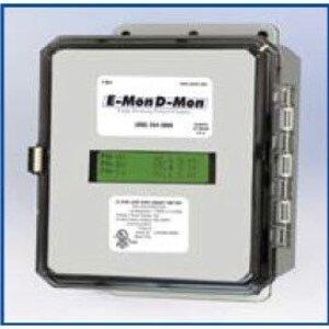 E-Mon E32-480400-JEZ7KIT 480V 400A