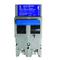Milbank UQFPH-M-200 200A 4T RL OU LOAD