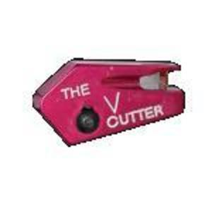 Rack-A-Tiers 47010 V-Cutter