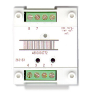 Edwards EG1M-RM Synchronization Module