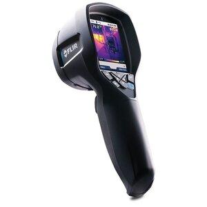 Flir FLIR-I3 Thermal Imaging Camera, Infrared, 60 x 60 IR Resolution