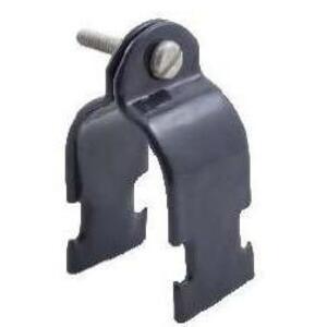 """Ocal SS1-G Strut Strap, 1"""", PVC Coated"""