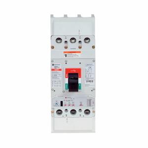 Eaton LTS4K ETN LTS4K Molded Case Circuit Break