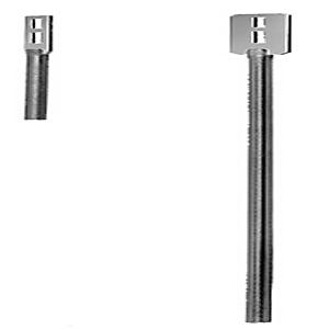 Allen-Bradley 1494V-RA1 Disconnect, Connecting Rod, Short
