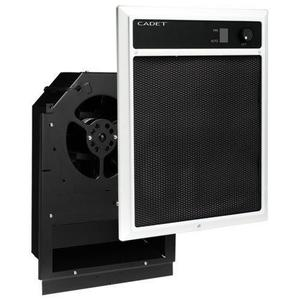 Cadet NLW202TW NLW Multi-Watt Multi-Volt Fan Forced Heater