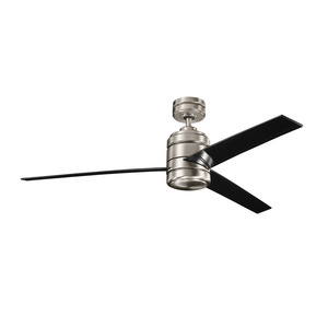 Kichler 300146AP ARKWRIGHT FAN