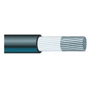 Prysmian 026020 Type P Power Cable, 535 MCM, 2000V, Unarmored