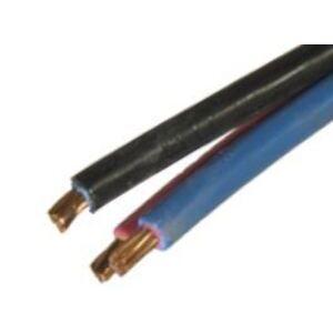 Omni Cable A51204 Power/Control Cable, 12/4, XHHW-2, TC-ER, 600V, Non-Shielded