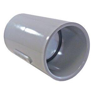 Cantex 6202000 CTX 6202000 2IN DEEP SCKTW/STOP