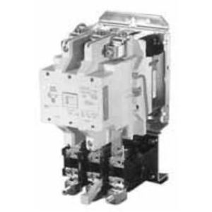 Eaton A200M5CACD 270A, Size 5, Full Voltage, Non-Reversing Starter, 120/110VAC Coil