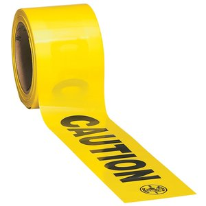 Klein 58000 Caution Tape