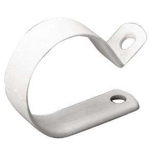 Ideal IT250CCL-C Non-Metallic Cable Clamp, Diameter: 1/4""