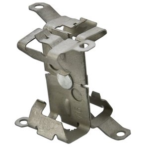 Erico Caddy MAC2T Snap-In Support, 1-4 Runs