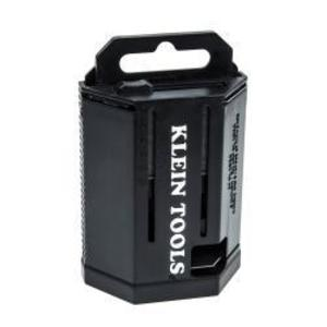 Klein 44103 Utility Knife Blade Dispenser