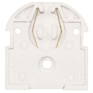 Satco 80-1249 BUTT- ON MOUNTING RAPID