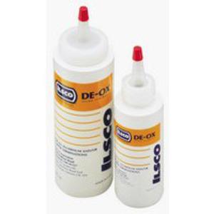 Ilsco DE-OX-55GAL-DRUM ILSCO DE-OX-55GAL-DRUM OXIDE INHIBI