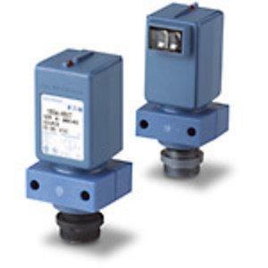 Eaton 1250B-6511 Photoelectric Sensor, 50 Series