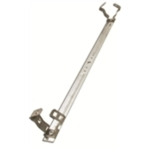 "Erico Caddy 812MB18A Combination Box/Conduit Hanger, Drop Wire/Rod/Beam, 1/2"" or 3/4"""