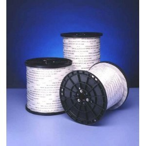 Neptco WP1800P 3000FT 1800 PULLTAPE