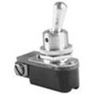 Multiple SS204-4-BG Sel-sw Ss204-4-bg Toggle Switch,sel