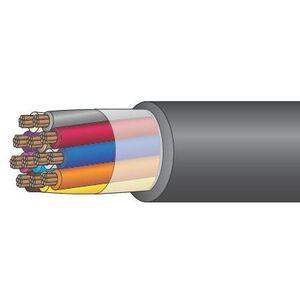 Service Wire TCXH12/3 12/3 XHHW-2 CU TC
