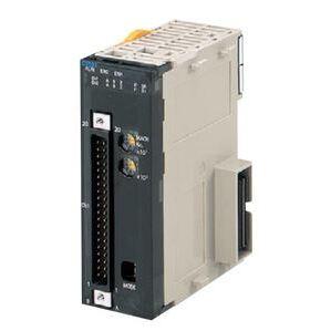 Control, Automation | Rexel USA on timer wiring diagram, dayton furnace wiring diagram, bourns wiring diagram, veeder root wiring diagram, grundfos wiring diagram, toshiba wiring diagram,