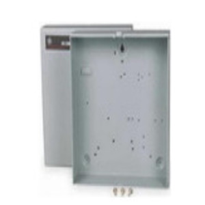 GE CR460XE1D Lighting Contactor, Enclosure, NEMA 1, Large