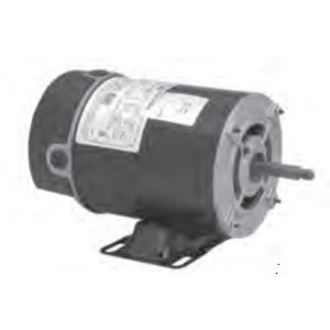 Century BN50 1-1/2HP 3450RPM 115V ABOVE