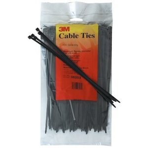 3M CABLE-REPAIR-COMPOUND CABLE
