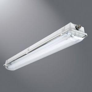 All-Pro Lighting APHDVT-232 ETNCL APHDVT-232 ALLPRO HEAVY DUTY