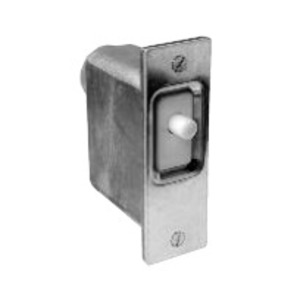 Lee Electric 217DN Door Switch, 120VAC