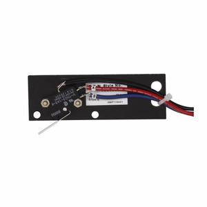 Eaton 178C265G05 Auxiliary Switch Kit