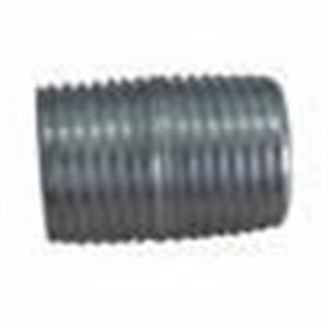 Conduit Pipe 25020501 1/2XCL COND NIP GAL