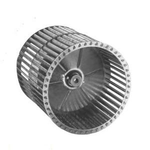 Fasco Motors 1511042 BLOWER WHEEL 10-5/8 X