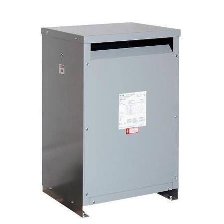 eaton - v48m28t4516 / v45da001, 480? - 208y/120 150c rise, dry type  transformers, power distribution - platt electric supply