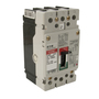 480V Rated Breakers