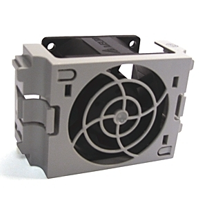 Allen-Bradley SK-R9-FAN11-F2 POWERFLEX 750