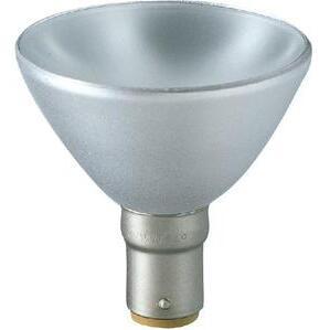 Philips Lighting GBK-50W-12V-25DEG-50PK 50 Watt Bulb R56 Halogen Reflector