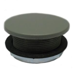 Eaton 10250TA7 Plug, Heavy Duty, 30.5mm, Steel