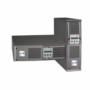 Powerware PULSML2200-XL2U Pulsar M 120v Rt2u 2.2kva