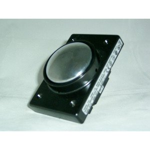 Rees 04960-112 SWITCH,REES,ACTION: